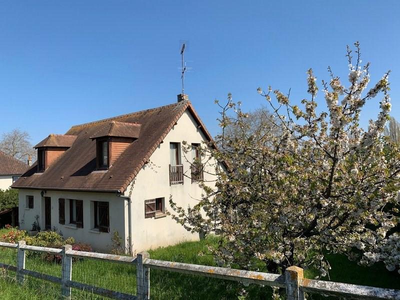 Verkoop  huis St arnoult 265000€ - Foto 1