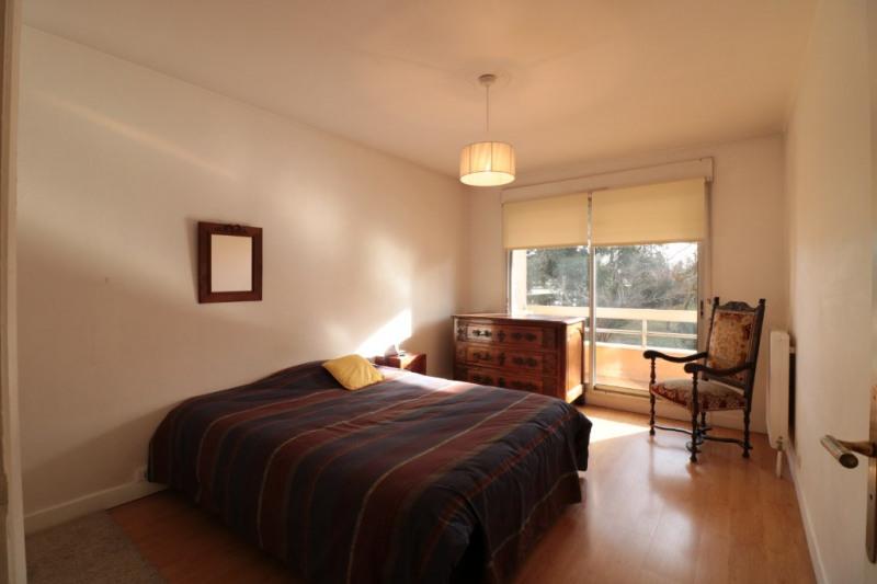Deluxe sale apartment Caluire et cuire 595000€ - Picture 5