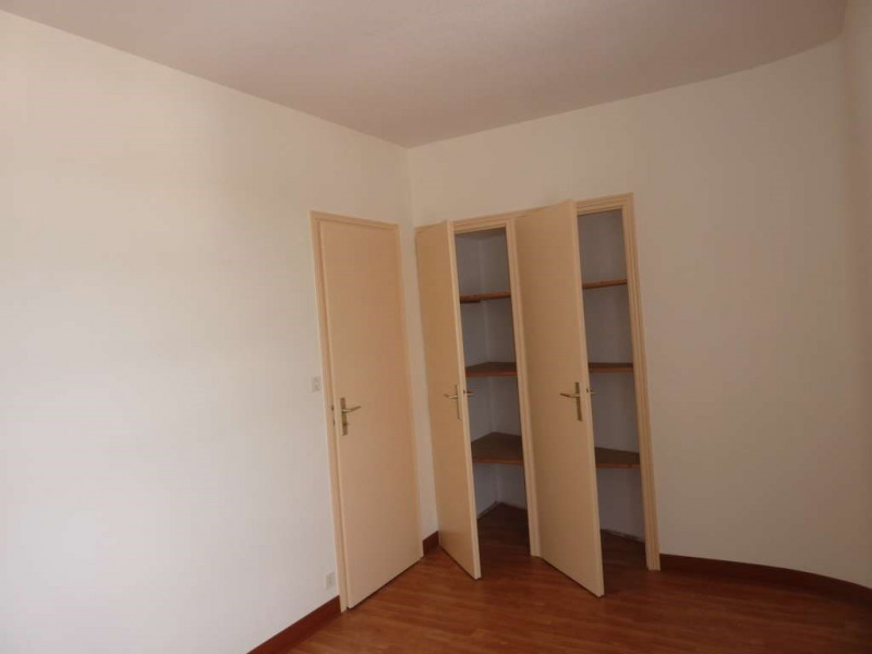 Vente appartement Pontivy 58 300€ - Photo 6