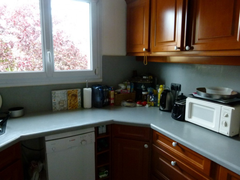 Vente appartement Montfort-l'amaury 228 800€ - Photo 5