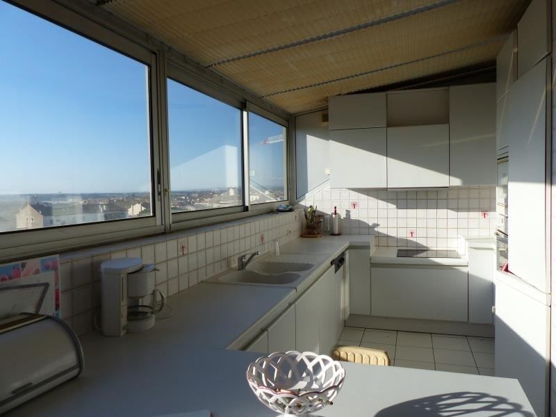 Sale apartment Beziers 293 500€ - Picture 3