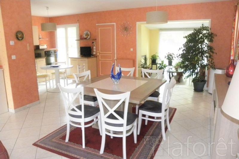 Produit d'investissement maison / villa Montbeton 222150€ - Photo 4