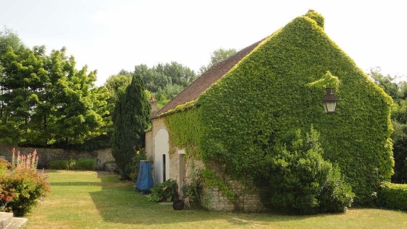 Vente maison / villa Fontainebleau 495000€ - Photo 8