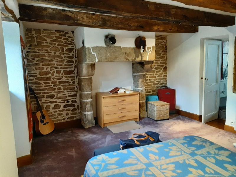 Vente appartement Quimperle 116480€ - Photo 6