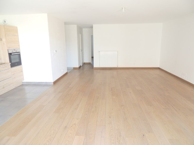 Sale apartment Ferney voltaire 535 000€ - Picture 3