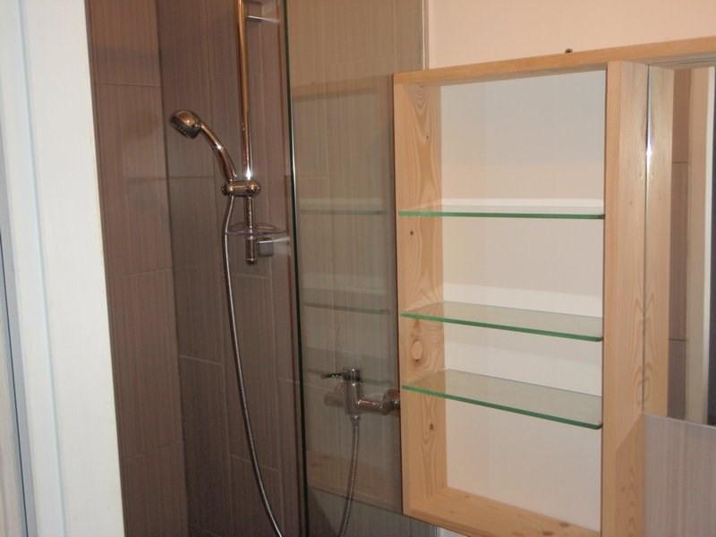Sale apartment Tain l hermitage 223404€ - Picture 2