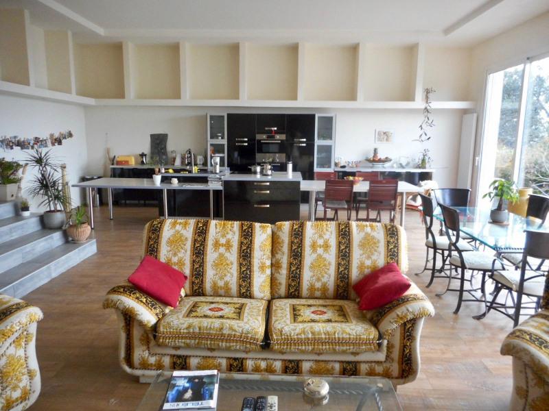 Sale house / villa Ormesson sur marne 725000€ - Picture 2
