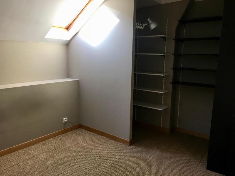 Location appartement Rodez 680€ CC - Photo 4
