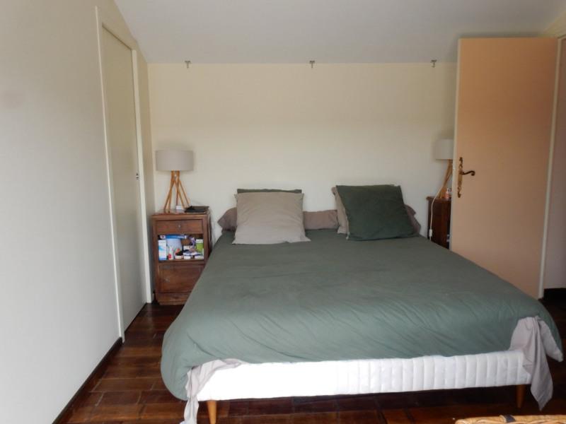 Vente maison / villa Pujols 375000€ - Photo 8