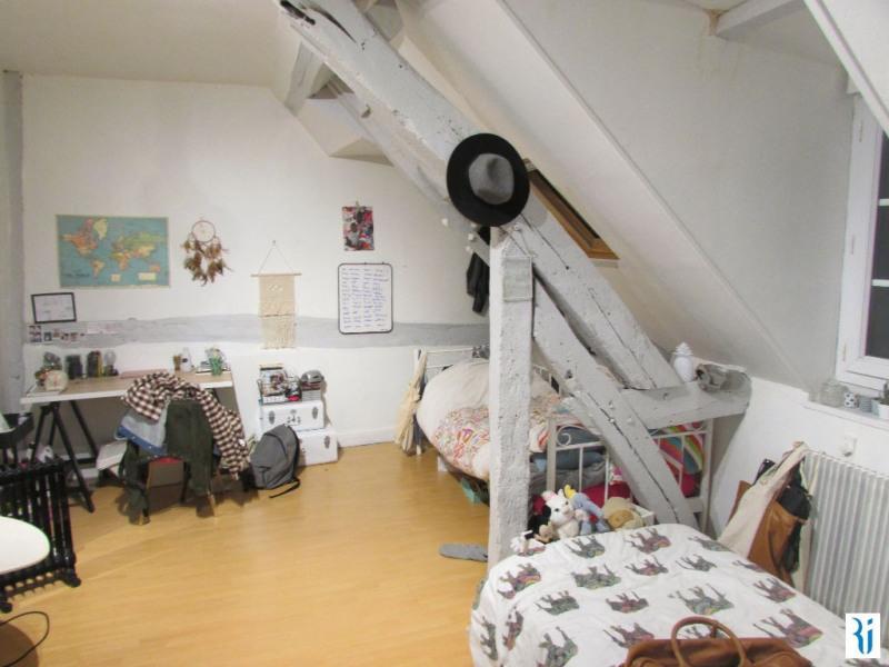 Venta  apartamento Rouen 139900€ - Fotografía 4