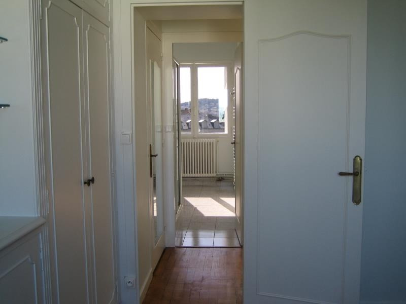 Rental apartment Perigueux 950€ CC - Picture 7