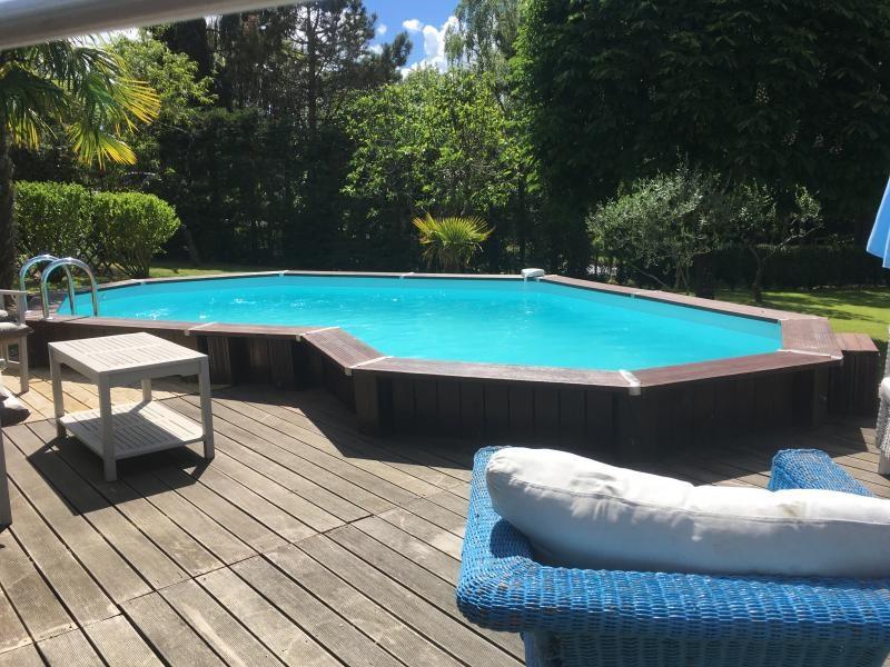 Vente maison / villa Lucon 279000€ - Photo 3