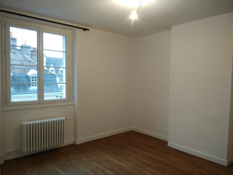 Location appartement Vendome 470€ CC - Photo 3