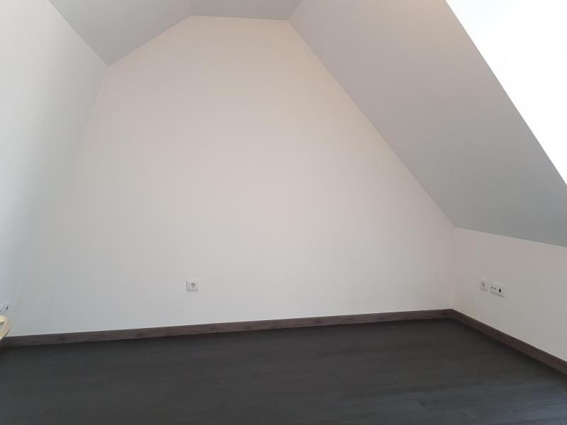 Location appartement Ste genevieve des bois 700€ CC - Photo 3