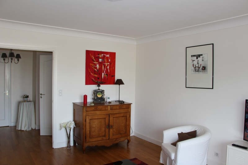 Vente appartement Biarritz 340 000€ - Photo 4