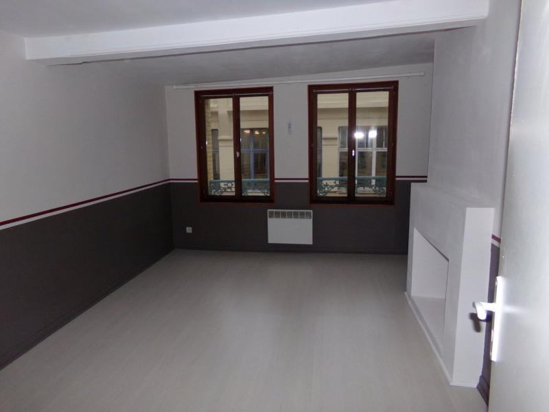 Vente immeuble St omer 294000€ - Photo 2