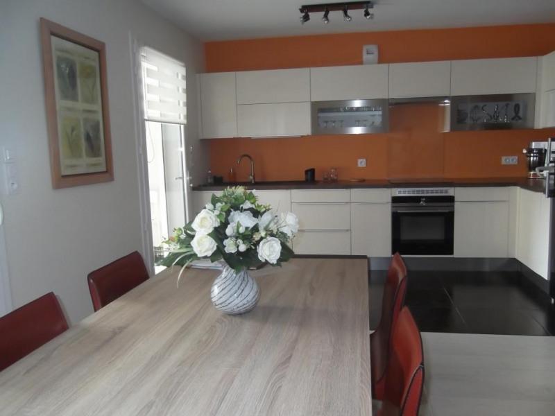 Vente appartement Bergerac 202000€ - Photo 1
