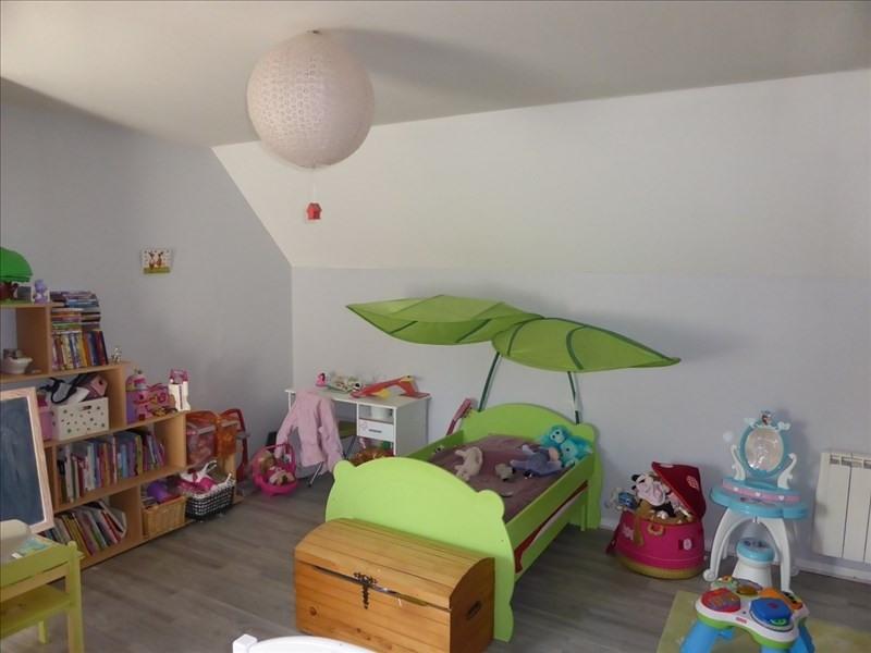 Sale house / villa Chelles 215000€ - Picture 5