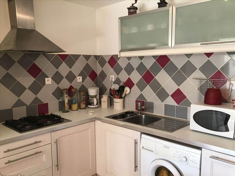 Vente appartement Toulon 239000€ - Photo 6