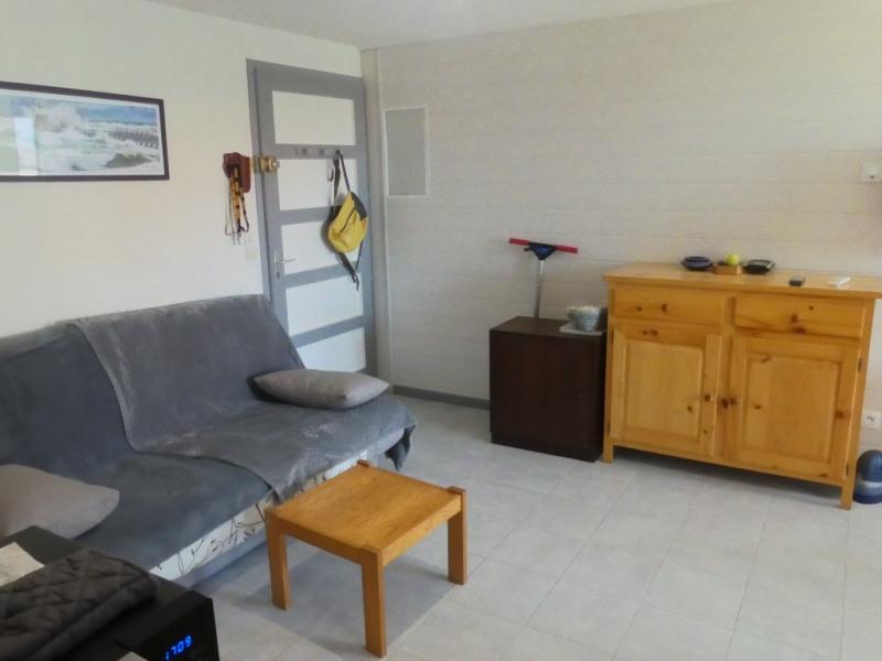 Vente appartement Vieux boucau les bains 114900€ - Photo 5
