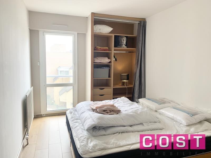 Locação apartamento Courbevoie 2150€ CC - Fotografia 10