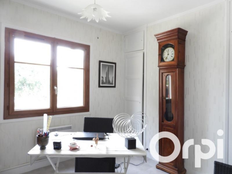 Vente de prestige maison / villa Saint palais sur mer 676000€ - Photo 8