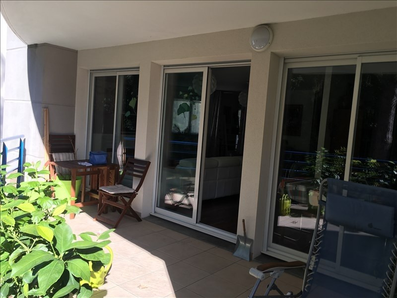 Deluxe sale apartment Pau 298 200€ - Picture 6
