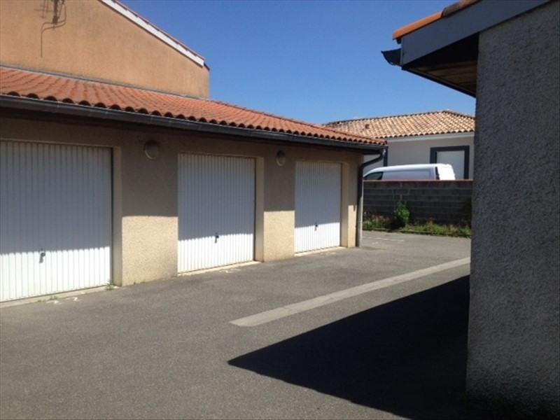 Location appartement Aucamville 433€ CC - Photo 6