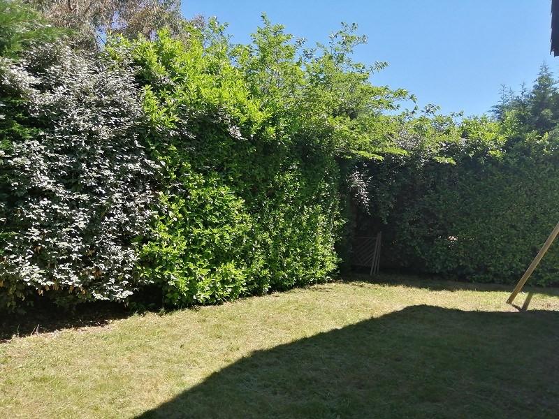 Sale house / villa Colomiers 285000€ - Picture 4