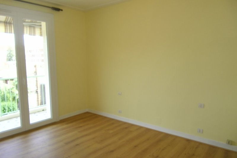 Rental apartment Agen 575€ CC - Picture 3