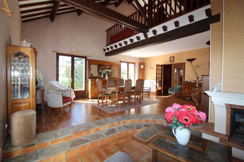 Vente maison / villa St sornin leulac 165000€ - Photo 2
