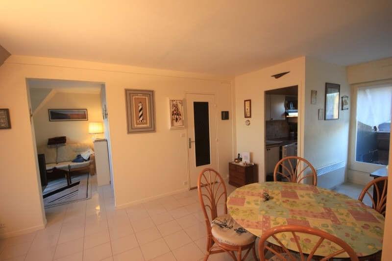 Deluxe sale apartment Villers sur mer 388000€ - Picture 3