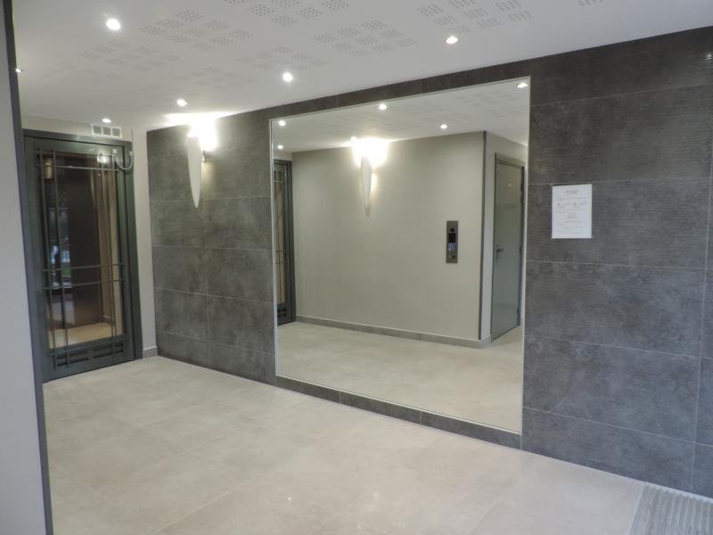 Vente de prestige appartement Chatenay malabry 439000€ - Photo 2