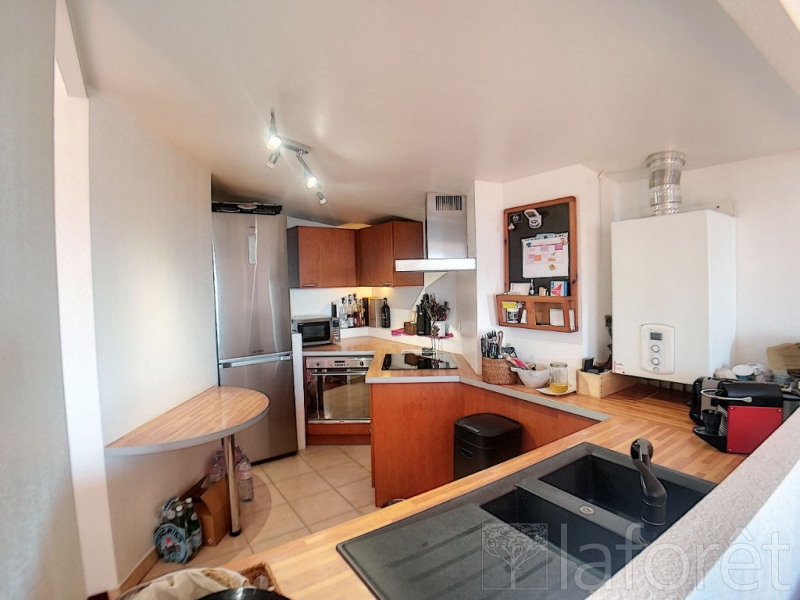 Vente appartement Beausoleil 399 000€ - Photo 4