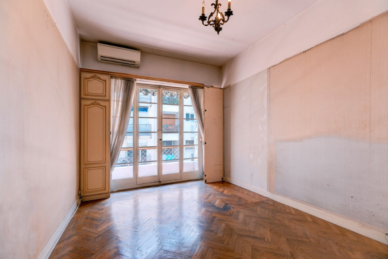 Vente appartement Nice 380 000€ - Photo 3