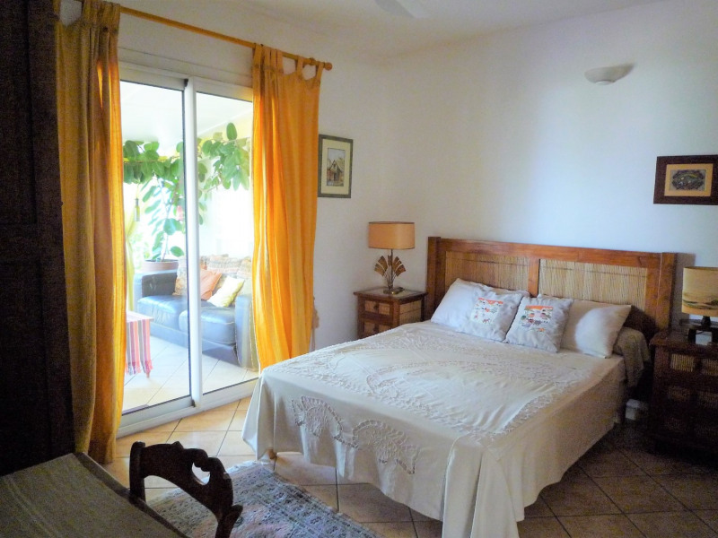 Vermietung von ferienwohnung haus Saint-leu 950€ - Fotografie 17