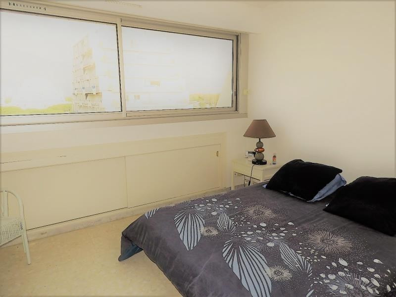 Vente appartement La grande motte 350 000€ - Photo 2