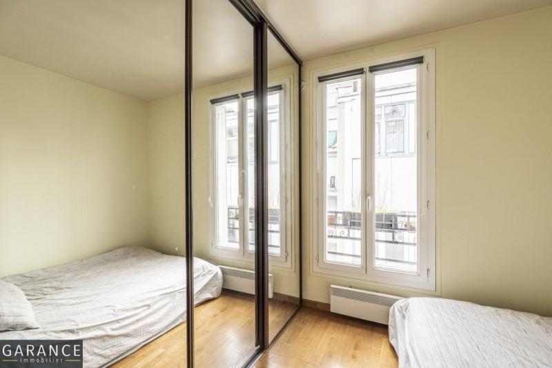 Sale apartment Paris 12ème 289000€ - Picture 6