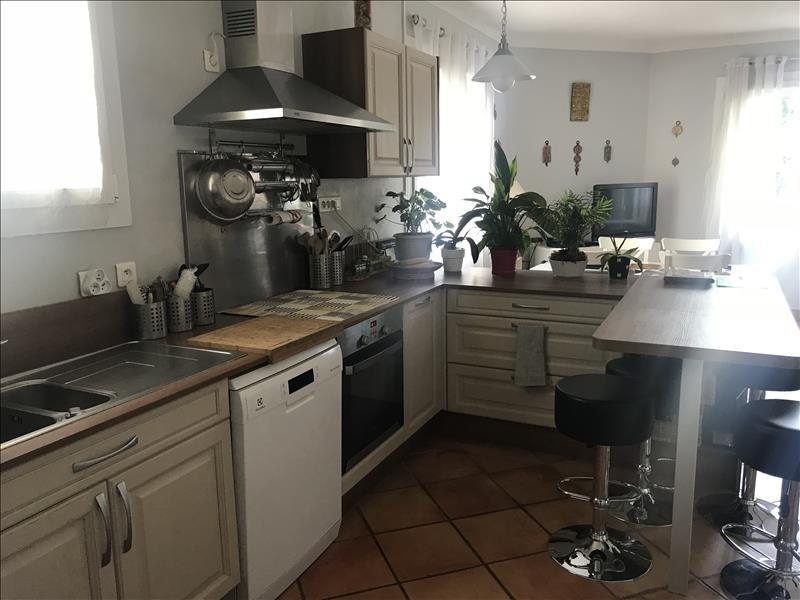 Vente appartement Toulon 247500€ - Photo 3