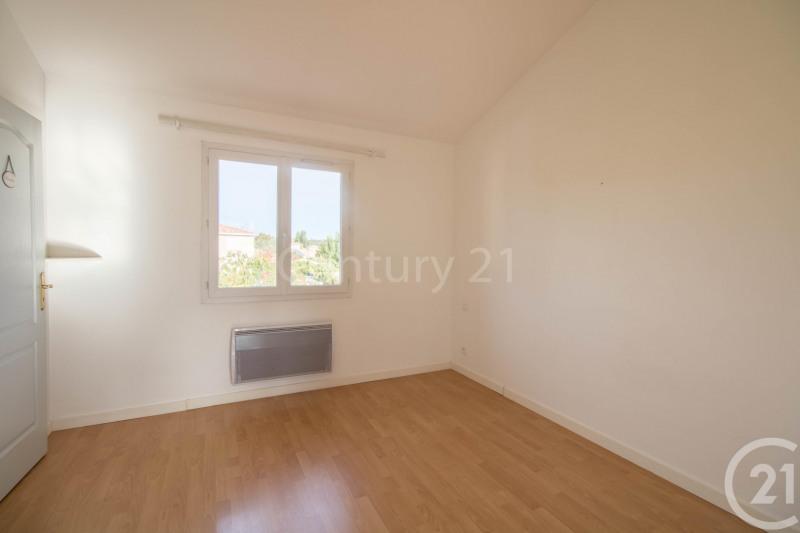 Sale house / villa Plaisance du touch 440000€ - Picture 11