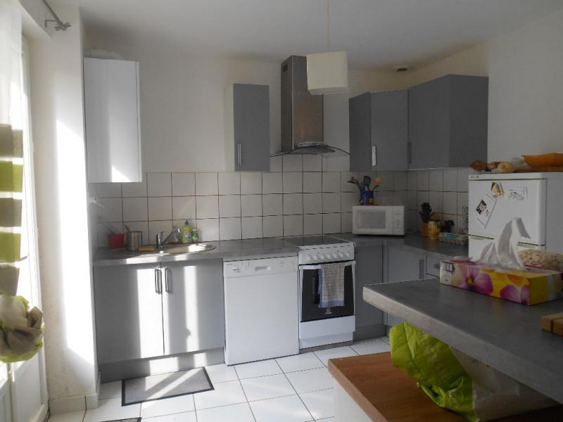 Vente maison / villa La brede 181000€ - Photo 2