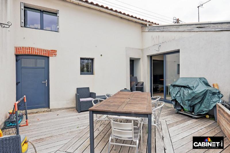 Vente maison / villa Reze 293900€ - Photo 6