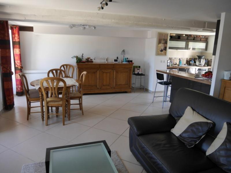 Vente appartement Septeuil 157000€ - Photo 4