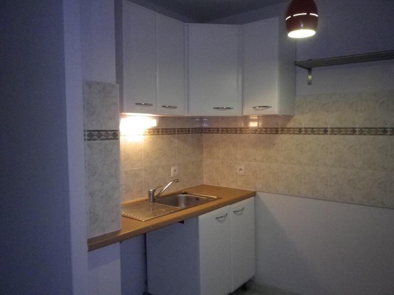 Location appartement Sainte luce sur loire 710€ CC - Photo 6