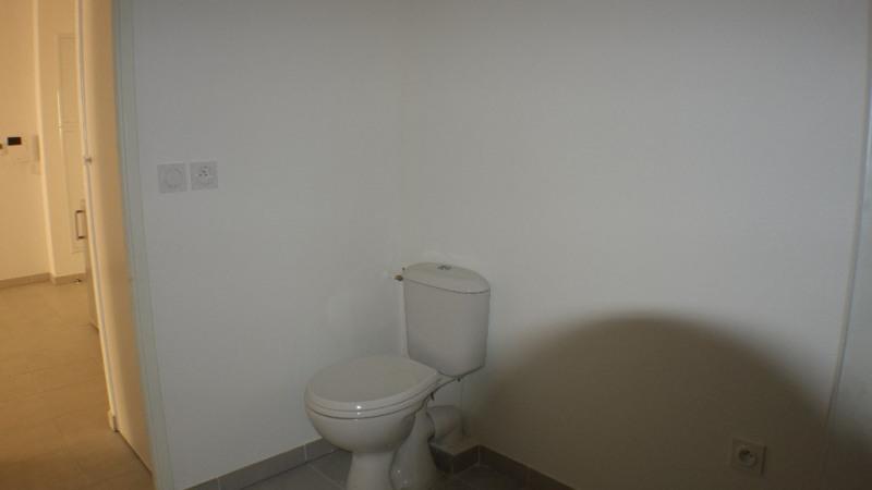 Locação apartamento Londe les maures 633€ CC - Fotografia 9