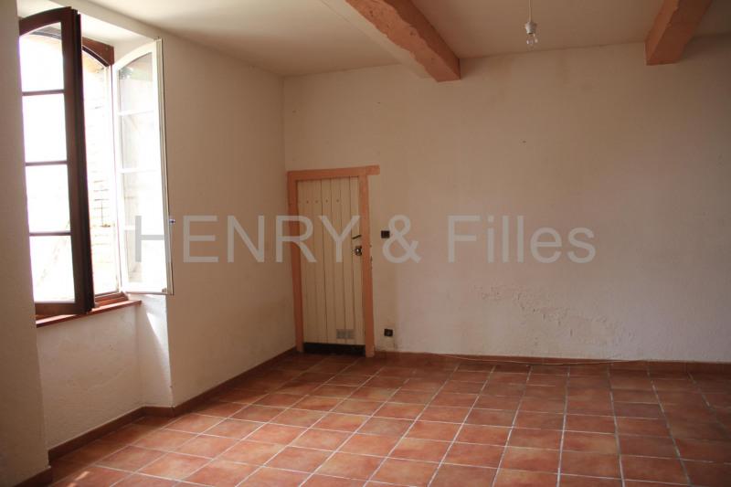 Vente maison / villa Gimont 368000€ - Photo 10