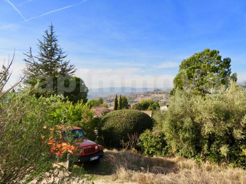 Vente maison / villa Le beausset 379000€ - Photo 3