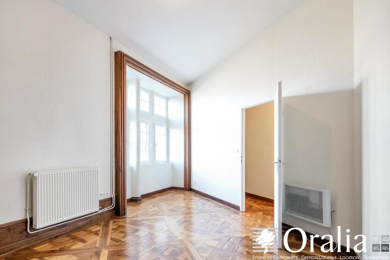 Location appartement Froges 936€ CC - Photo 8