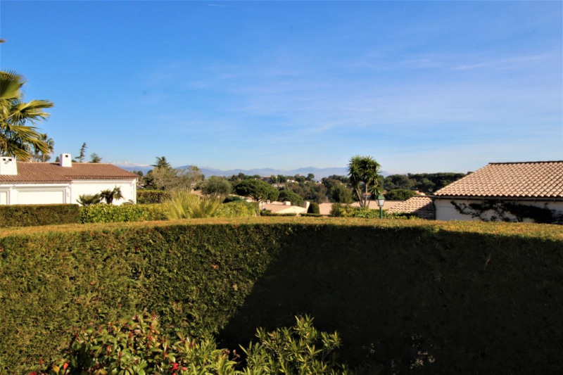 Vente de prestige maison / villa Villeneuve loubet 930000€ - Photo 6