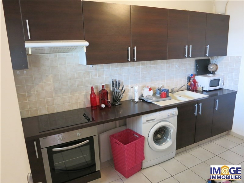 Vente appartement St martin 193 000€ - Photo 5